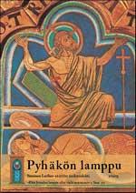 Pyhäkön Lamppu 2/2003